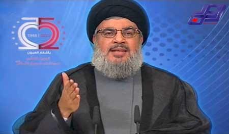 Sayed Nasrallah a tendu la main à l'autre camp. Mais y a-t-il des sages capables de la saisir?
