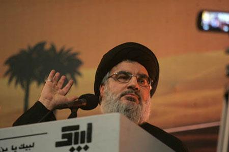 Les réactions israéliennes au discours du Sayyed: la peur se cache derrière les menaces