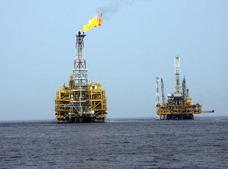 Les ressources pétrolières du Liban en danger!