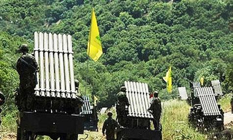 Comment l'armée israélienne procèdera-t-elle dans la 3ème guerre du Liban?