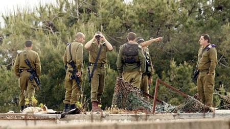 La phobie du Hezbollah en «Israël»: 1200 missiles/jour et drones-suicide dans une 3e guerre du Liban.