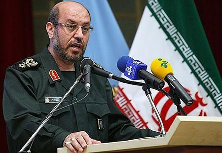 Nucléaire: «L'option militaire» brandie par Washington justifie la méfiance de Téhéran.