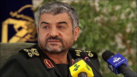 Le commandant des Pasdarans: la dynastie des Saoud risque de disparaitre