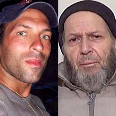 Deux otages occidentaux d'«Al-Qaïda» tués par erreur dans un raid américain