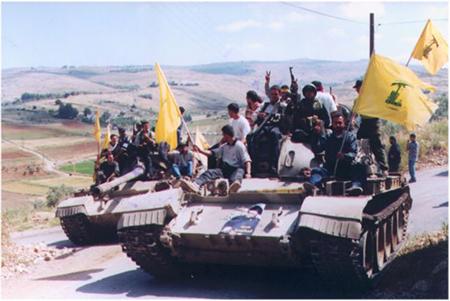 La libération de l'an 2000: des répercussions stratégiques