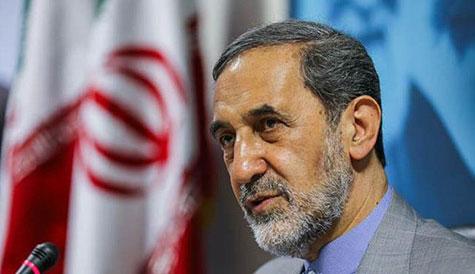 Velayati à Beyrouth: L'Iran est «fier de ce qu'ont accompli le Hezbollah et l'armée syrienne dans le Qalamoun».