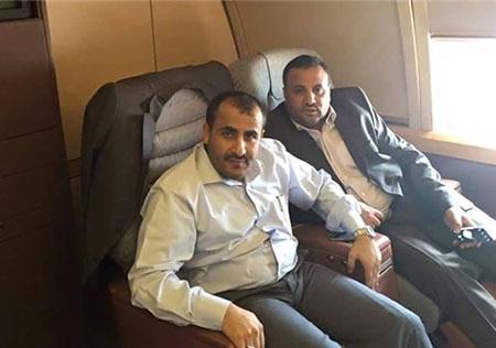 Yémen: l'Arabie intensifie ses raids sur Sanaa, une délégation d'Ansarullah à Moscou.