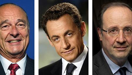 Espionnage: l'ambassadrice US en France convoquée au Quai d'Orsay