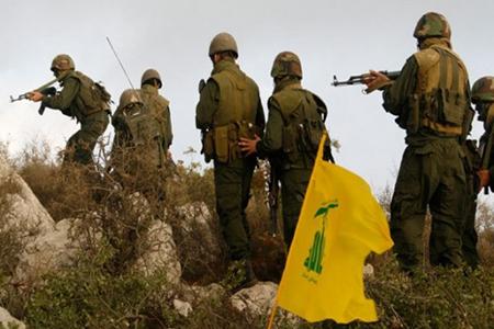 L'expérience du Hezbollah en Syrie l'aidera à occuper la Galilée