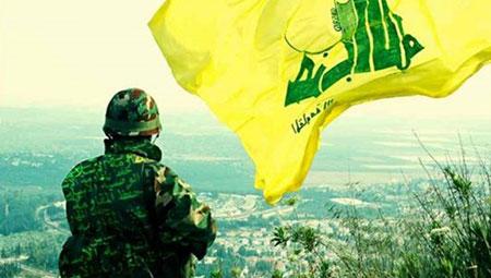 Les confidences d'un ambassadeur: que serait le Liban sans le Hezbollah?