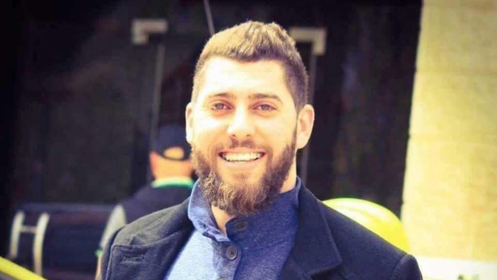 Palestine occupée: Les auteurs des opérations de «Barkan» et d'«Ofra» assassinés