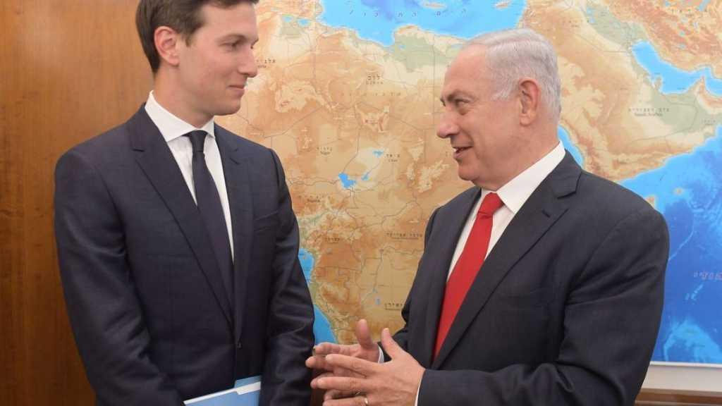 «Deal du siècle»: Le conseiller de Trump à al-Qods occupée pour des entretiens avec les «Israéliens»