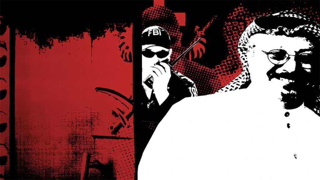 Le FBI a mis en garde des dissidents saoudiens aux USA après le meurtre de Khashoggi