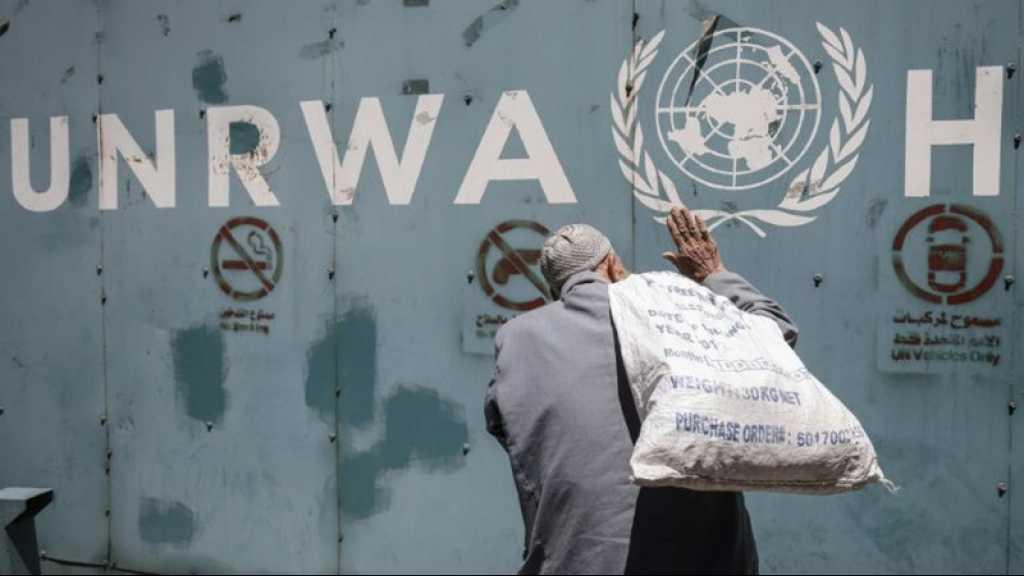 La Nouvelle-Zélande suspend ses fonds à l'UNRWA