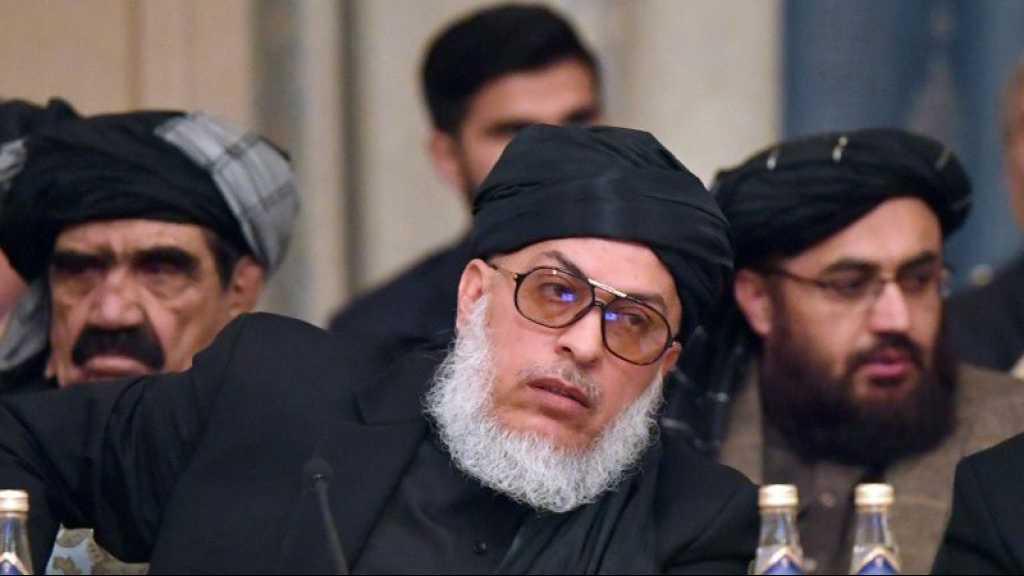 Afghanistan: les talibans se disent prêts à reprendre les négociations de paix avec les Etats-Unis