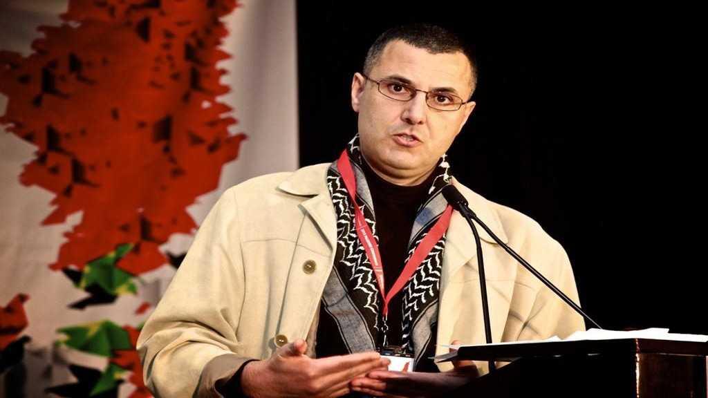 GB: le co-fondateur du BDS absent d'une conférence du Labour à cause d'un retard de visa