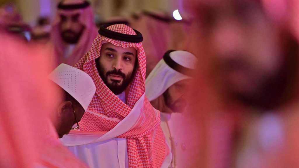 Mohammed ben Salmane assume la responsabilité du meurtre de Jamal Khashoggi