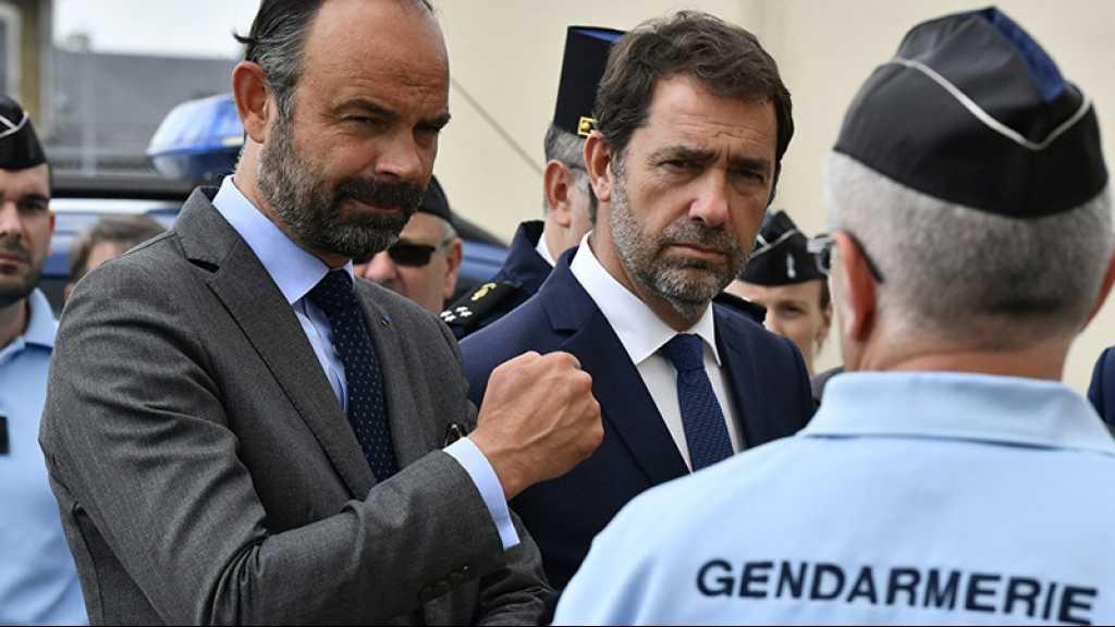 #SignaleUnMusulman: vive polémique en France après les propos islamophobes de Castaner
