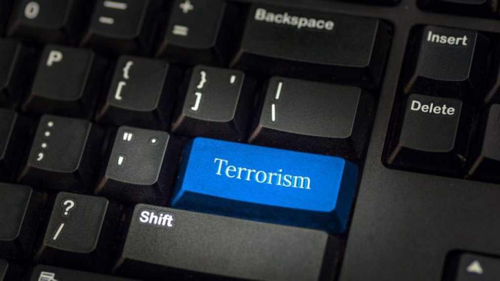 La Belgique annonce avoir anéanti l'agence de «Daech», Amaq