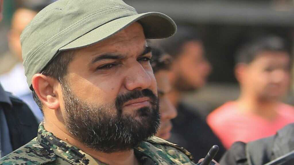 Le Hamas: «L'AP a aidé Israël à éliminer Abu Al-Ata»