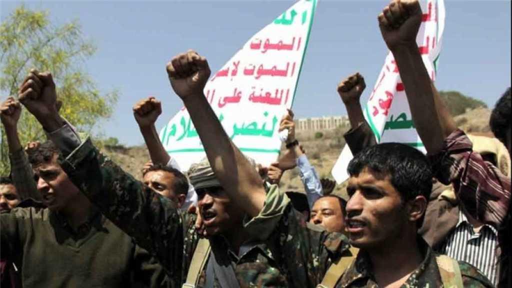 La guerre au Yémen, quelle issue ?