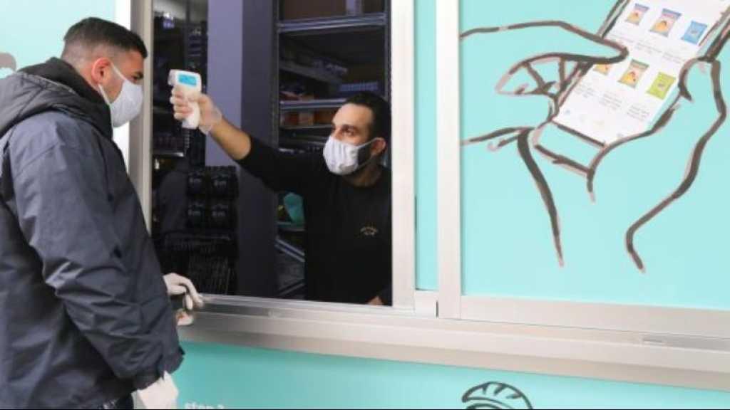 Coronavirus au Liban: 21 nouveaux cas détectés, le bilan passe à 1140