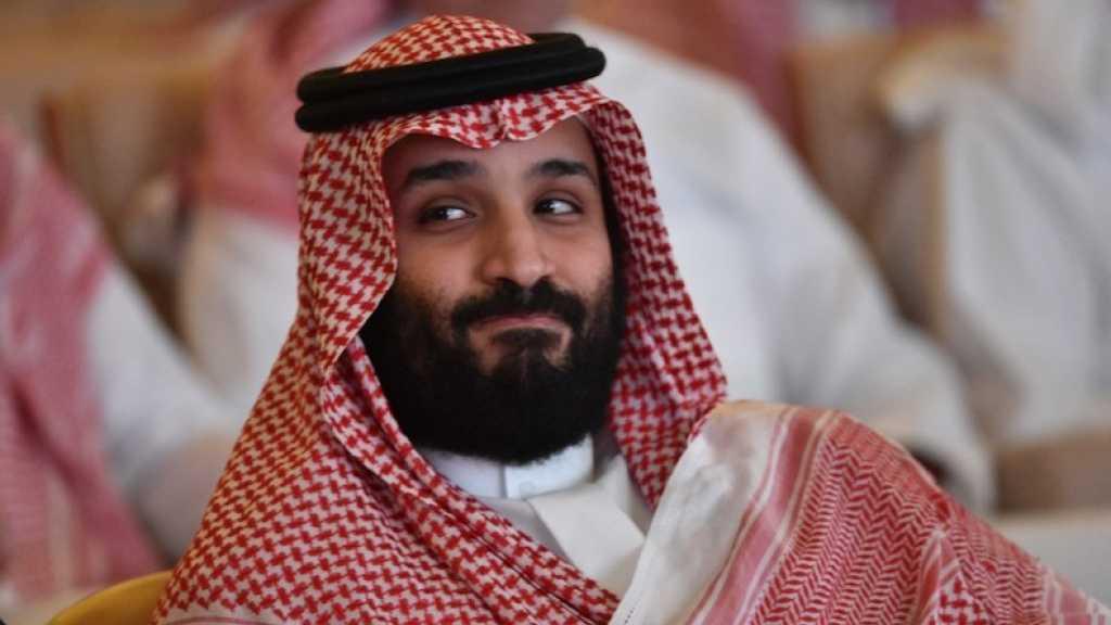 Mais pourquoi l'Arabie saoudite souhaite-t-elle racheter le club de Newcastle ?