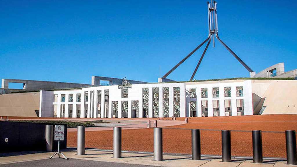 Australie: le Parlement suspendu en raison de la résurgence du coronavirus