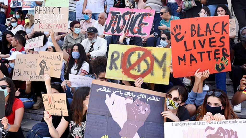 Black Lives Matter: le Maghreb se sent-il concerné ?