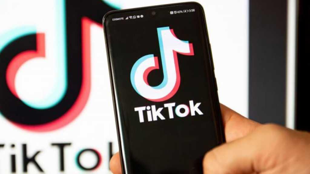Washington promet des mesures contre TikTok «dans les prochains jours»