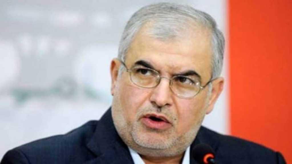 Le chef du bloc parlementaire du Hezbollah appelle à identifier les responsables «avec justice et courage»