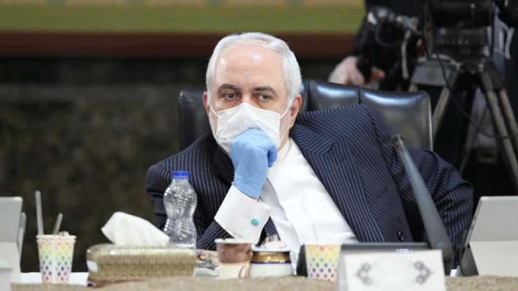 Les armes nucléaires américaines «menacent» le Moyen-Orient, accuse l'Iran
