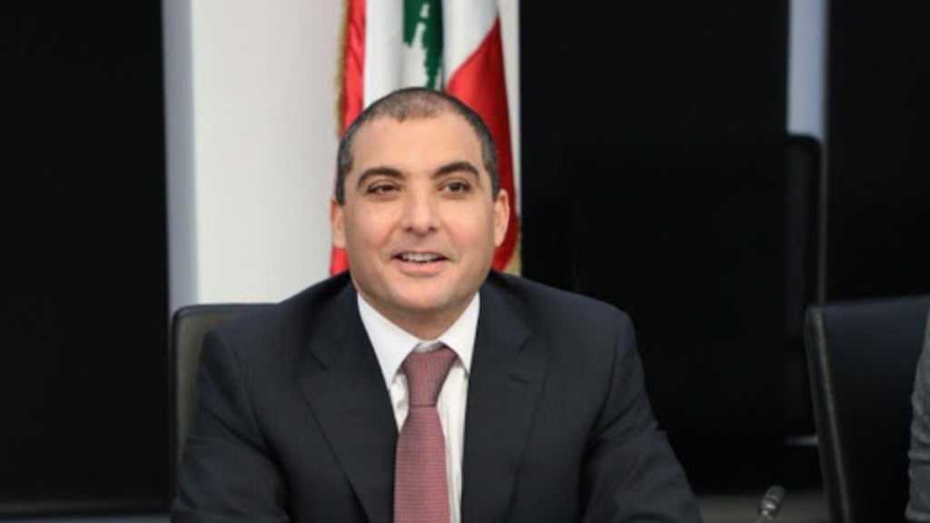 Explosion à Beyrouth: le directeur des douanes, Badri Daher, placé en détention provisoire
