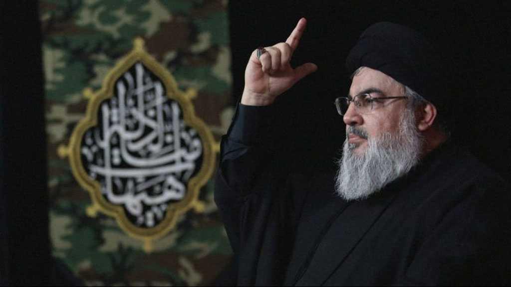 Un commentateur militaire sioniste: La période actuelle est dans l'intérêt de Nasrallah