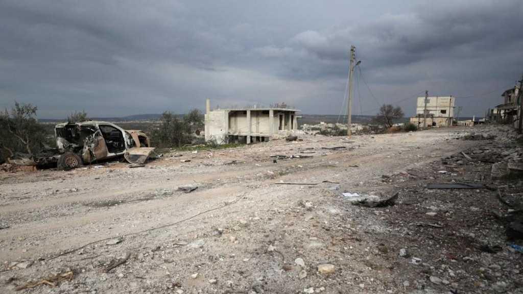 Deux hauts gradés irakiens tués par un drone turc au Kurdistan: La tension monte entre Bagdad et Ankara